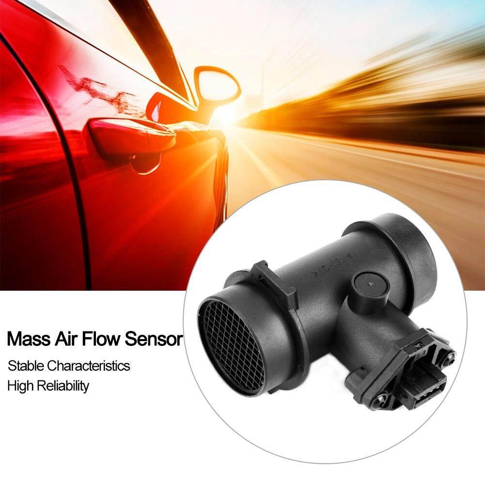 Aliran Udara Massal Meter Sensor Maf Untuk Hyundai Aksen Scoupe 1.5l 1993-1999 0280217102 By Shanyustore.