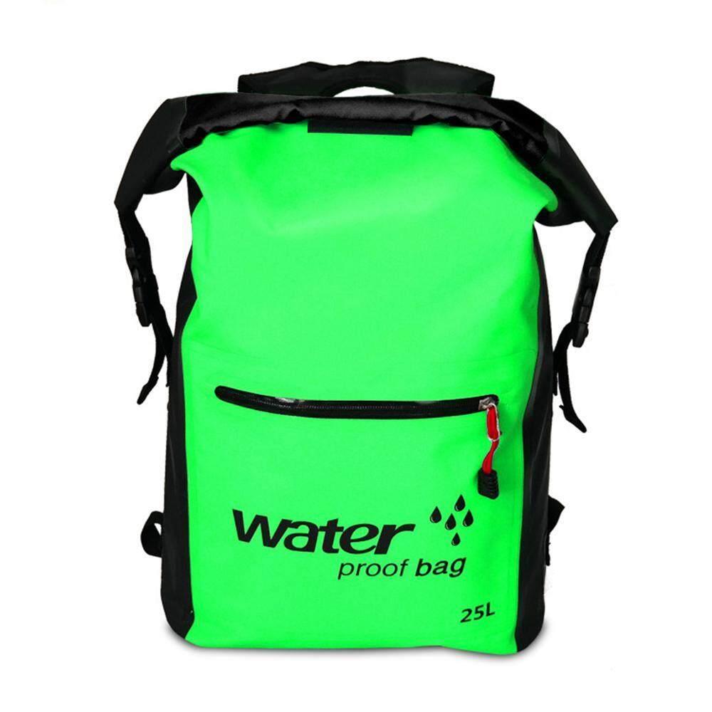 079b036b11 Unisex Backpacks for sale - Unisex Travel Backpacks online brands ...