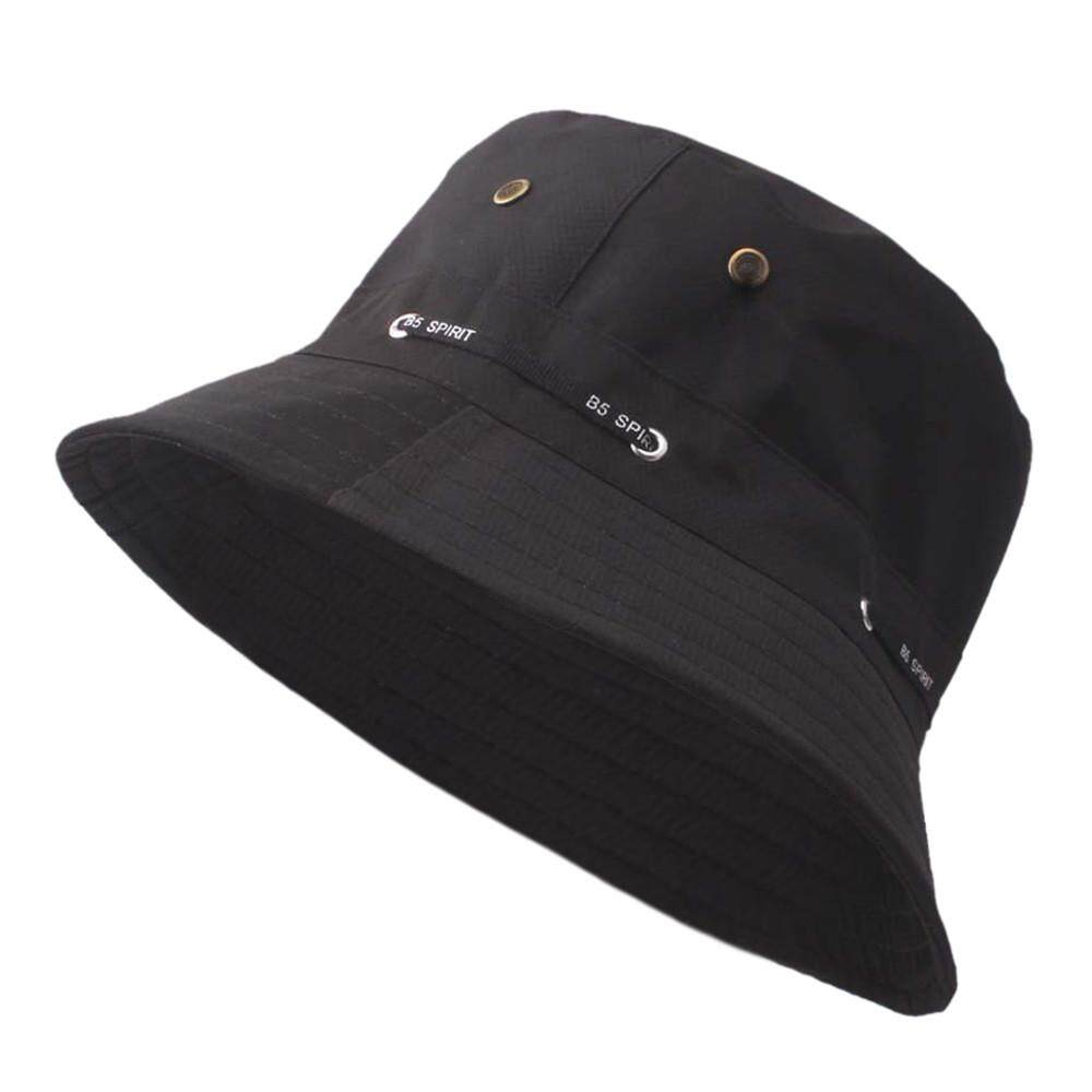 00e14bf39 Topi - Buy Topi at Best Price in Malaysia | www.lazada.com.my