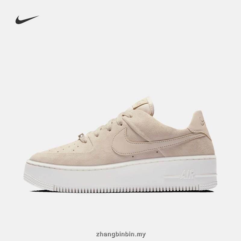 Nike_AF1_SAGE_LOW_Women của _ Sneakers_AR5339