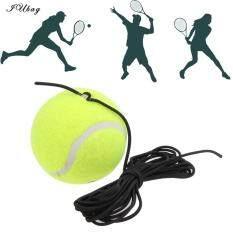 Bóng Tennis Cao Su SportChampion, Bằng Sợi Len, Dành Cho Huấn Luyện Viên