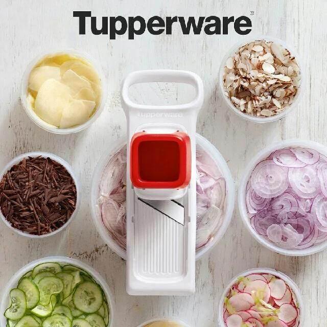 Tupperware Brands - Buy Tupperware Brands at Best Price in Malaysia | www.lazada.com.my