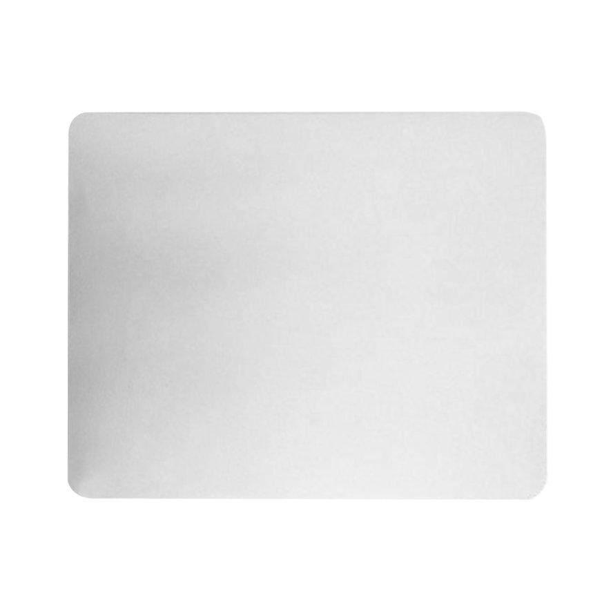 [[Flash SALE] 21*15 cm Bảng Trắng Bảng Viết Từ Tủ Lạnh Xong Xóa Được Thông Điệp Memo Pad