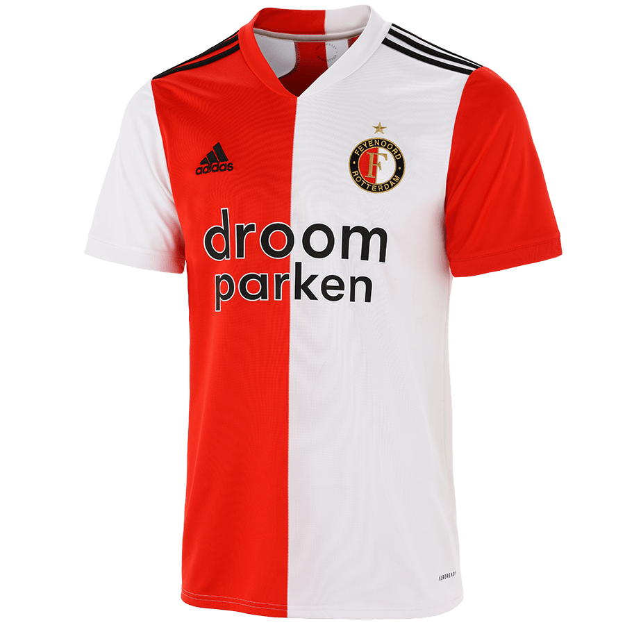 Soccer Jerseys For Sale Mens Football Jerseys Online For Sale With Great Prices Deals Lazada Com Ph