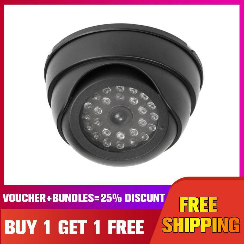 Fake Webcam simulation camera Conch Camera Model: Conch Material: Plastic Color: Black / white camera angle: 45 degrees Material: ABS (styrene)【Buy 1 Get 1 Free】
