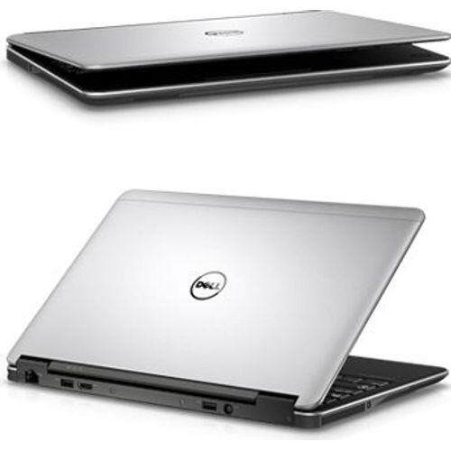 Refurbished - Dell Latitude Ultrabook E7240 - Core i7-4th Gen - 4 GB RAM - 128 GB SSD - 12.5-inch Malaysia