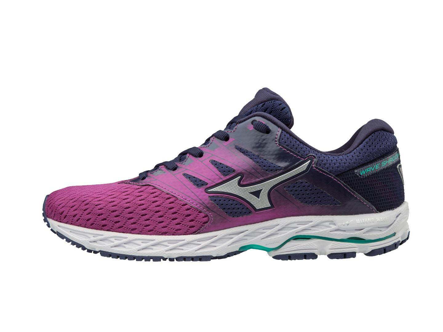 a99ed33b56b8 mizuno wave resolute test | ventes flash