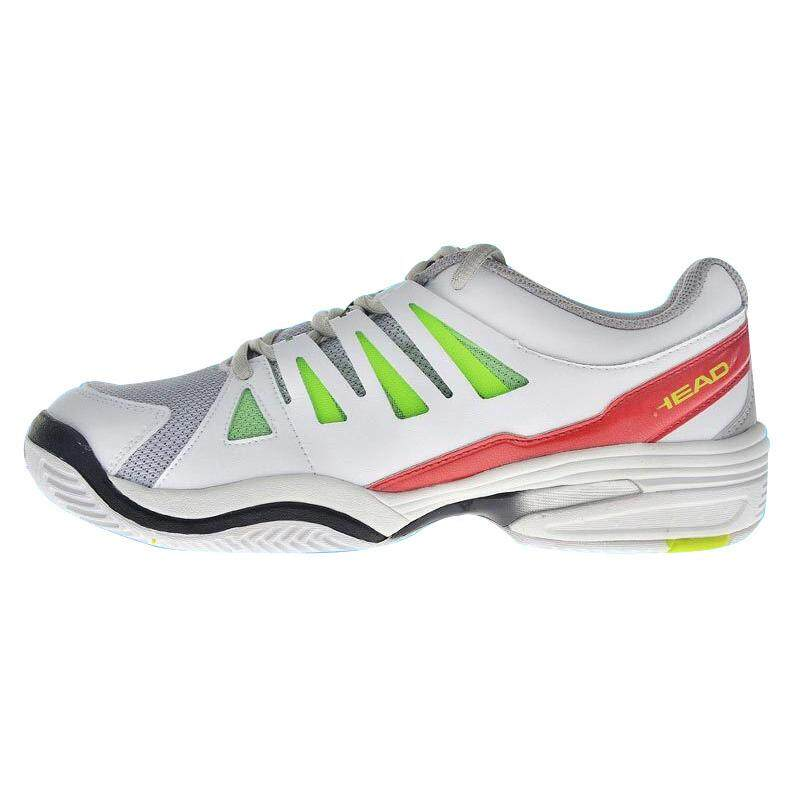 Womens Wear-Resistant Breathable Tennis Shoes Womens Shoes Combat Tennis Shoes By Zxfshopping.