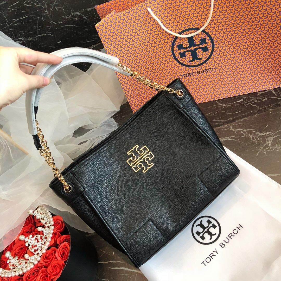 64e38705a9feb Tory burch Popular wild bags