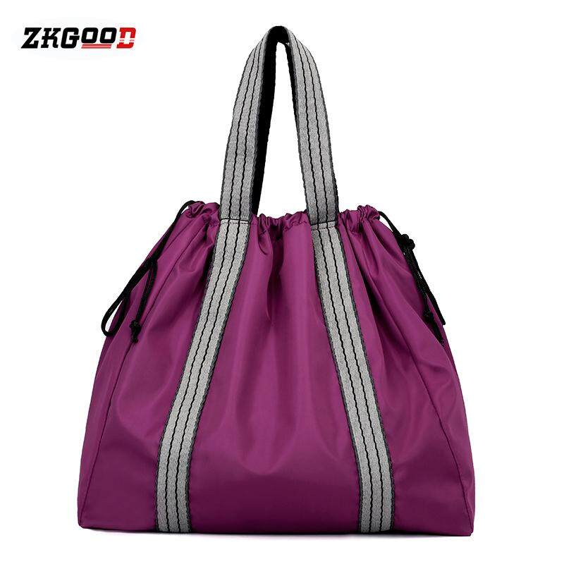 e8bff8c8a994 Drawstring Bags for Women for sale - Womens Drawstring Bags online ...