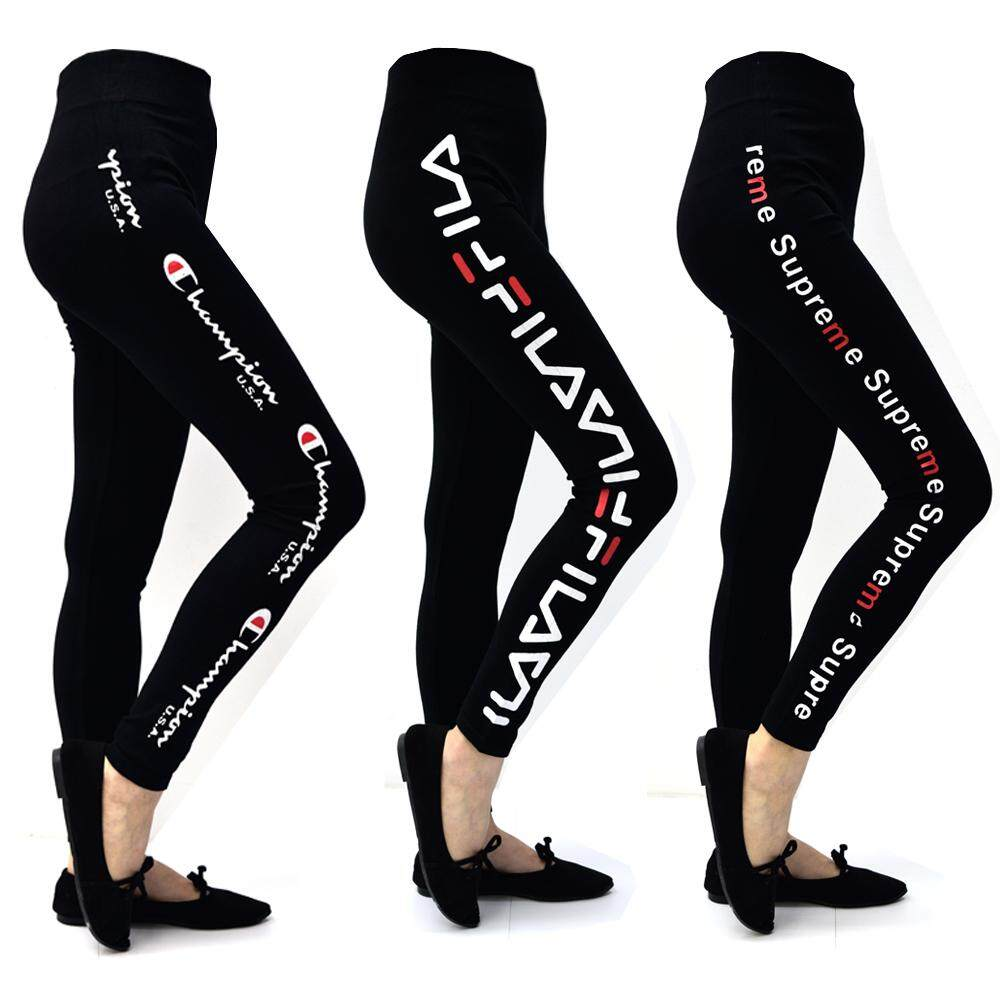 03024a1ca0fac Womens Leggings & Pants With Best Online Price In Malaysia