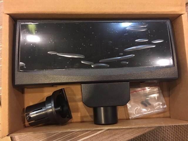 Customer Display LED VFD Parts (Clearance) Malaysia