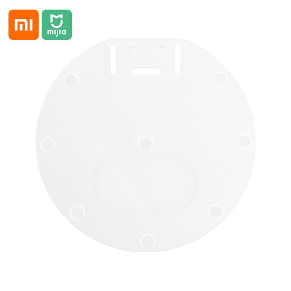 Thảm Chống Ẩm Cho Robot Hút Bụi Xiaomi Mijia 1C