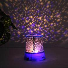 Máy chiếu LED lãng mạn Đèn sân khấu nhấp nháy đèn bầu trời đêm ánh sáng sao chiếu đồ trang trí tiệc cưới siêu khuyến mãi hôm nay