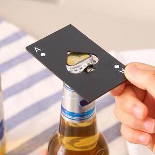 Chai Đựng Thẻ Đa Năng Poker Đa Năng Một Dụng Cụ Mở Bia Tín Dụng Ví Nhiều Hàng Ngày, Đa Năng thumbnail