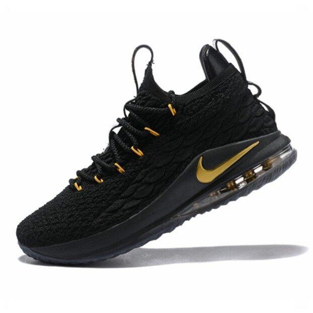 【Chất Lượng Hàng Đầu Chính Hãng】giày Bóng Rổ Đệm Khí Cho Nam Giày Thể Thao Sneakers giá rẻ