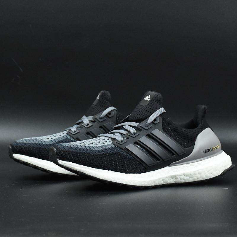 new product 71524 bb6c6 Adidas running shoes ULTRA BOOST men s shoes women s shoes casual sports  running shoes AF5141 B37691