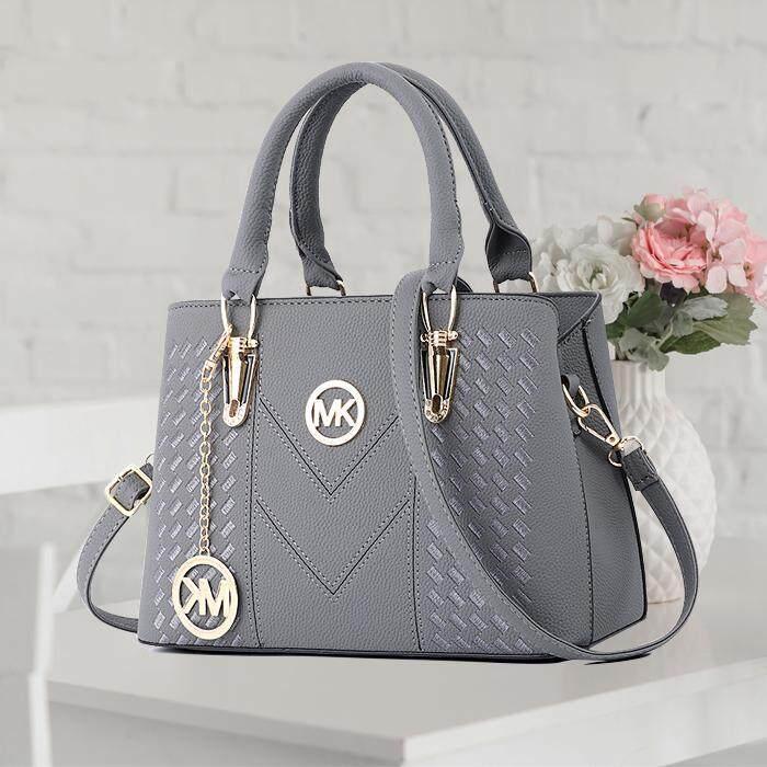 Europe Style Fashion Trendy Ladies Leisure Handbag BG405 ea76436ec37dc
