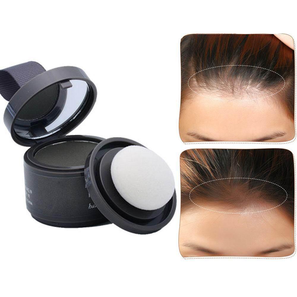 Hastra ร้อนหน้าผาก Curve Beautifying Hair Repair ผงเส้นผมแป้งกลิตเตอร์ By Hastra.