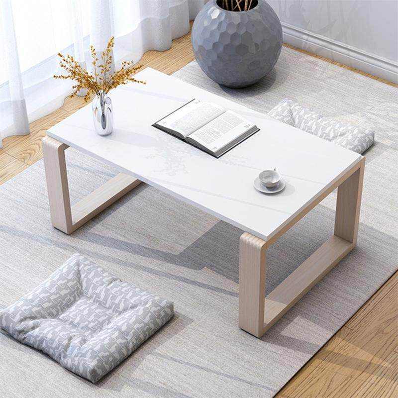 Side Table Window Table Tatami Low Table By Olive Al Home
