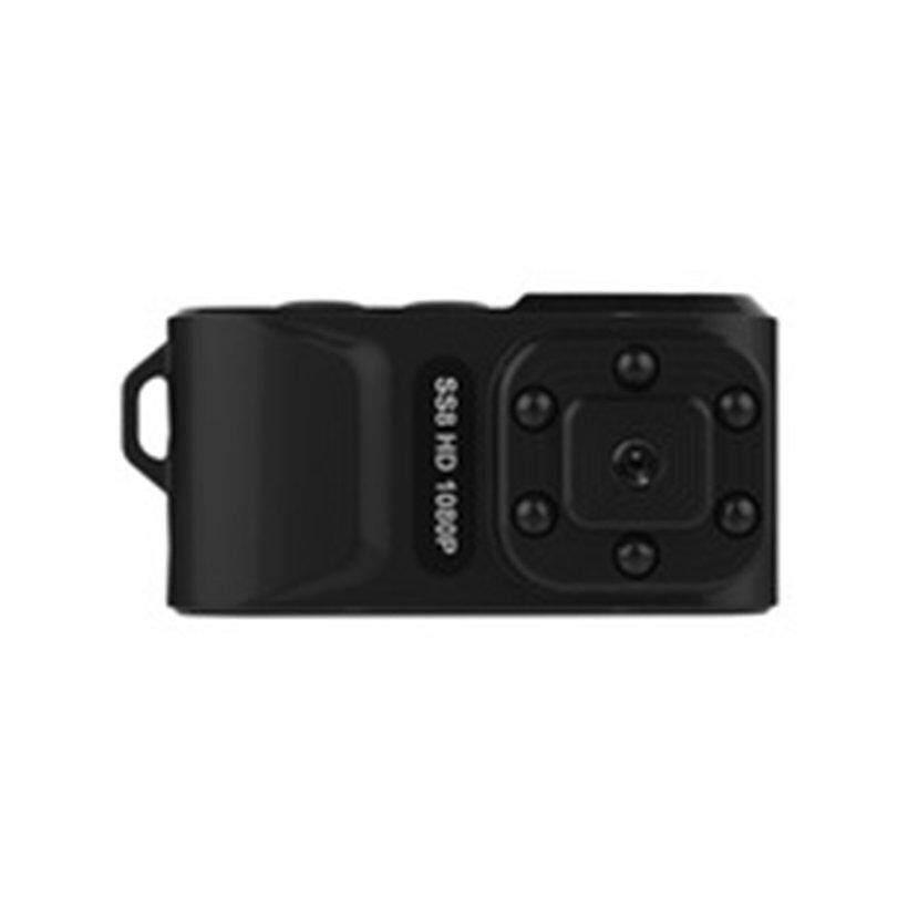 ที่ดีที่สุดขาย Ss8wifi Mini นาฬิกาข้อมือกล้องกล้องติดรถยนต์ไนท์วิชั่น Ir Cam Tf Kc11 By Wonderfancy.