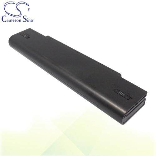 CameronSino Battery for Sony VAIO VGN-SZ3XP/ C / VGN-SZ420QN / VGN-SZ433NB Battery L-BPS2