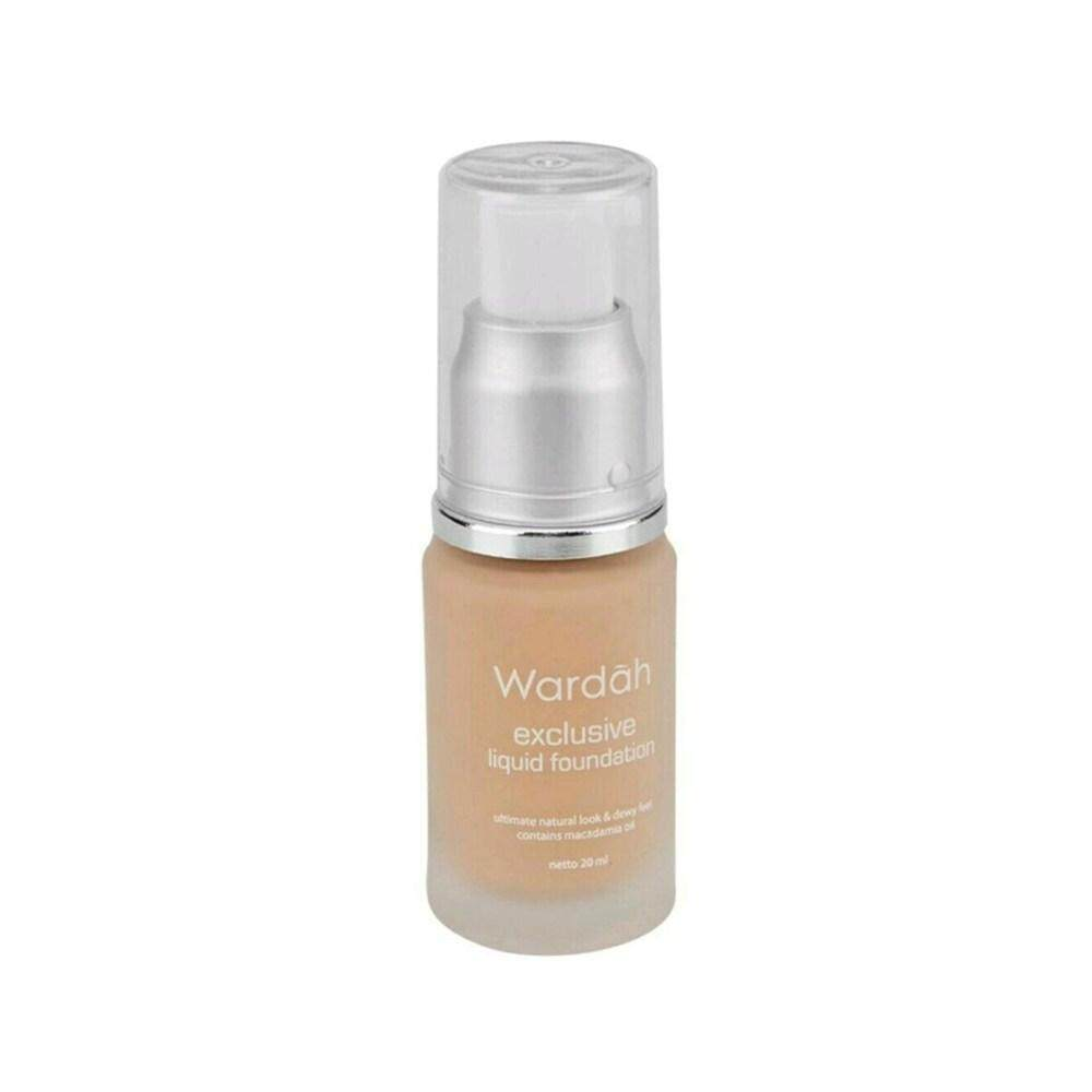 Wardah Cosmetics Health Beauty Price In Malaysia Best Wardah