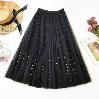 34fccb1eb Skirts for Women for sale - Womens Skirts Online Deals & Prices in ...