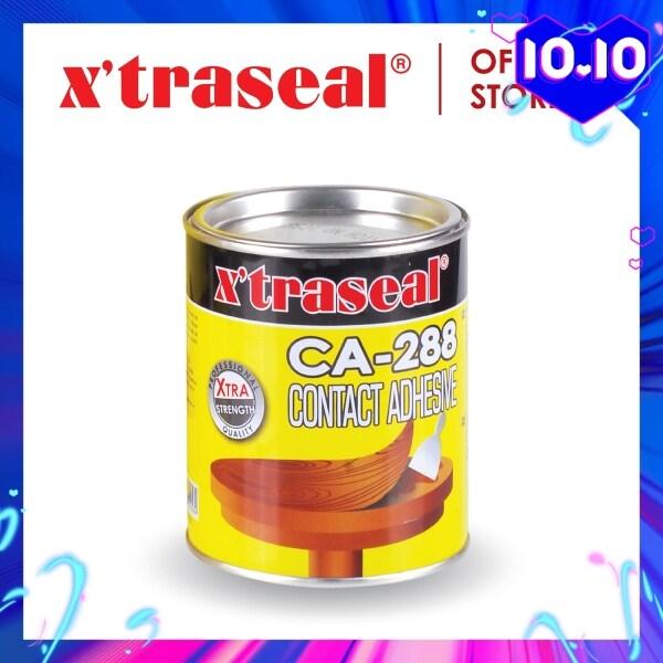 Xtraseal CA-288 Contact Adhesive 100ml