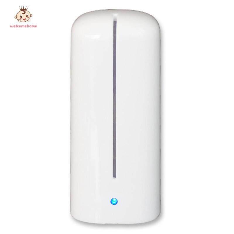Refrigerator Car Deodorant Odor Eliminator Formaldehyde Removing Air Purifierfor Refrigerator Closet Singapore