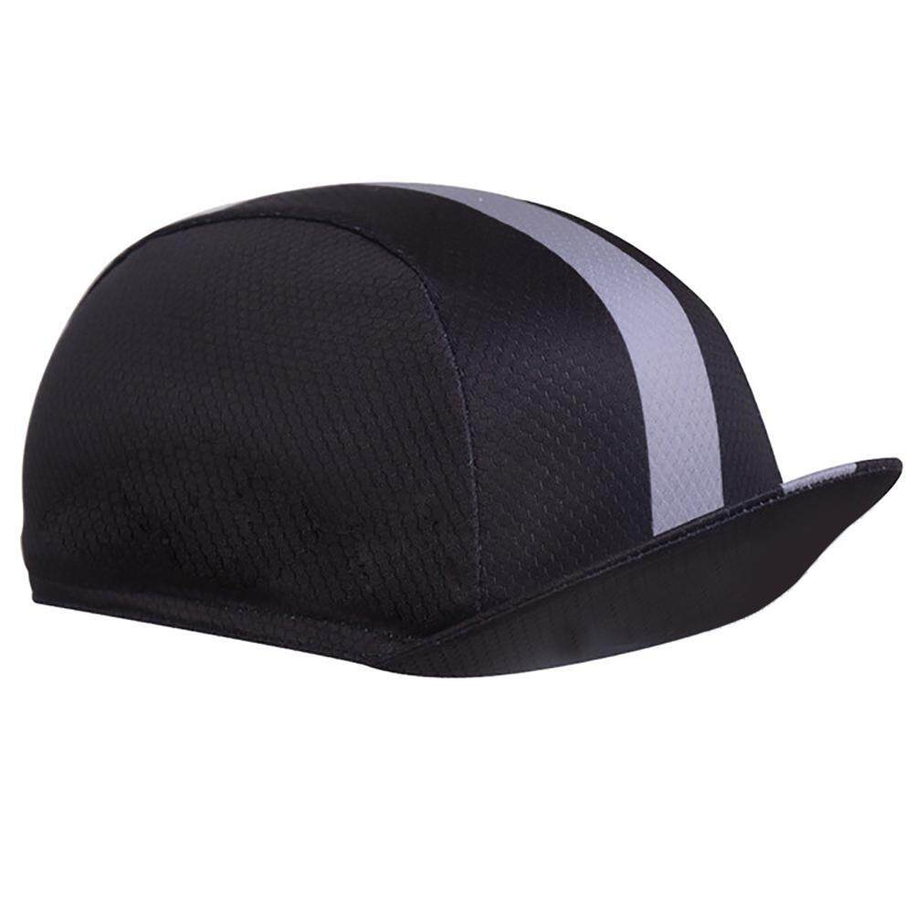 Honrane Outdoor Sport Cycling Bike Bicycle Breathable Quick-Dry Cap Helmet Liner Hat