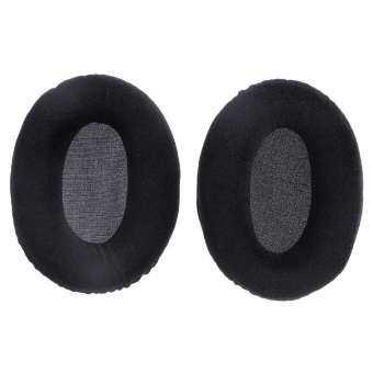 Urownstyle 1 Pair earpads cusions สำหรับชุดหูฟัง Kingston Hyper x Cloud II KHX-HSCP-GM