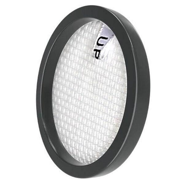 Dibea Vacuum Cleaner Filter for DW200 Pro Singapore