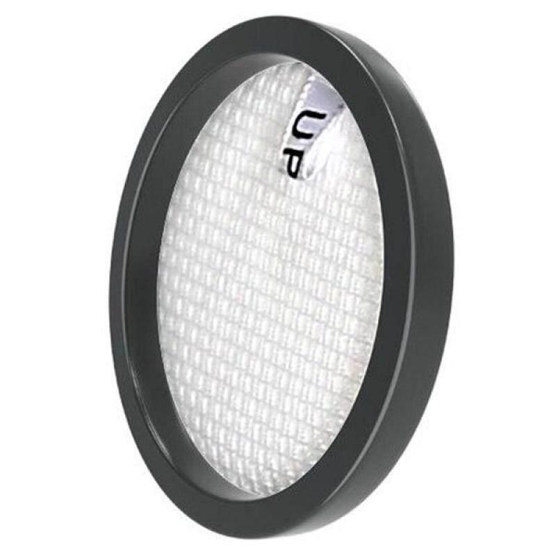 Dibea Vacuum Cleaner Filter for Dibea DW200 Pro Singapore