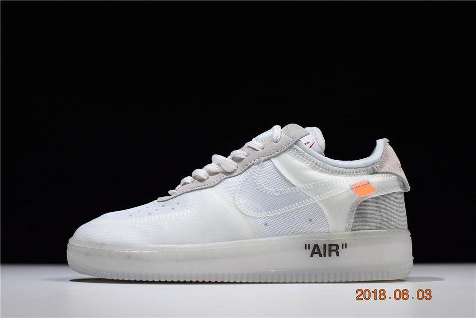Harga Nike Air Force 1 White And Gold Nike Air Force 1 Women ... a04aa298c2