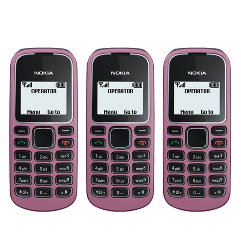 Nokia Mobile Phones With Best Online Price In Malaysia