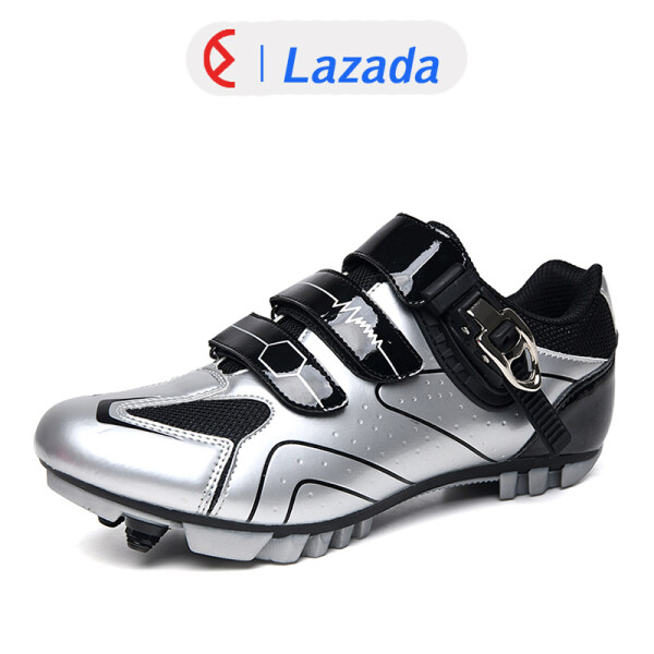 2021 New Upline Cycling Shoes for mtb Superior Quality Self-locking Professional Breathable Comfortable and light Cycling Shoes for Women mtb Cycling Shoes Road Bike Big Size 36-47Cycling Shoes for men and Women