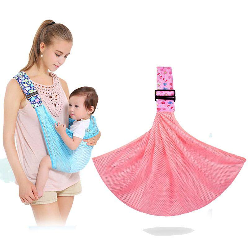 Blanket & Swaddling Baby Warm Winter Baby Carrier Coat Cloak Newborn Backpack Carrier Sling Mantle Cover Cape Sleep Bag Windproof Ourdoor Be Novel In Design