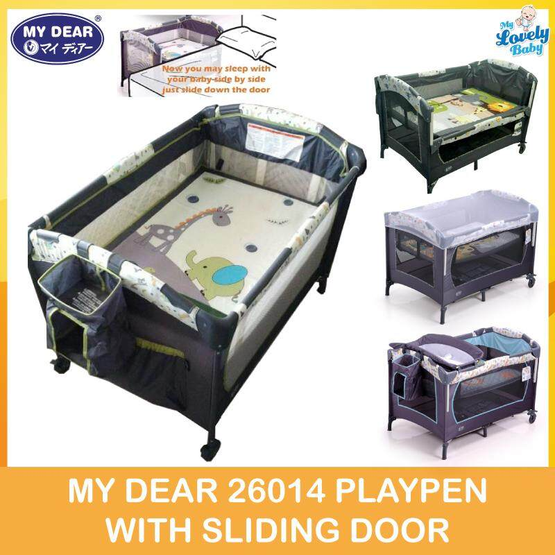 Baby Play Pen Mattress Baby Gear Cheap Sale Baby Mattress