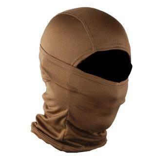 1 Cái Balaclava Đi Xe Đạp Headgear Sun UV Bảo Vệ Windproof Mặt Vải Cổ Head Gaiter Mũ Bảo Hiểm Lót Cảnh Quan Mặt Bìa Xe Máy Đi Xe Đạp Headgear thumbnail