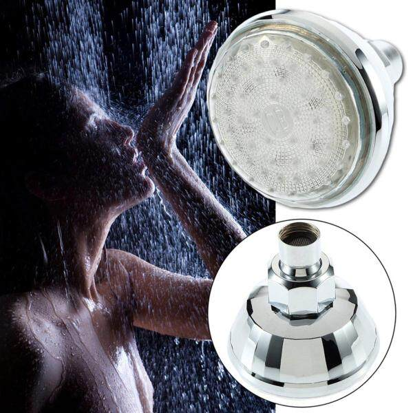 Flash Deals Led Small Top Spray Flashing Round With Pattern Small Top Spray Ld8010-A2