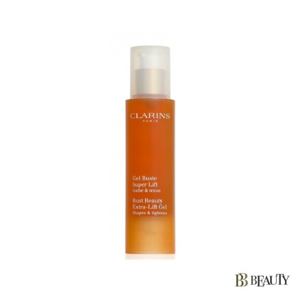 Buy Clarins Bust Beauty Extra-Lift Gel 50ml Singapore