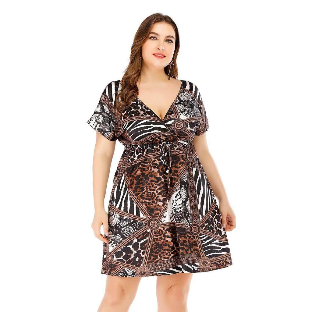 c89548b98df Party Dress Forever 21 Plus - Data Dynamic AG