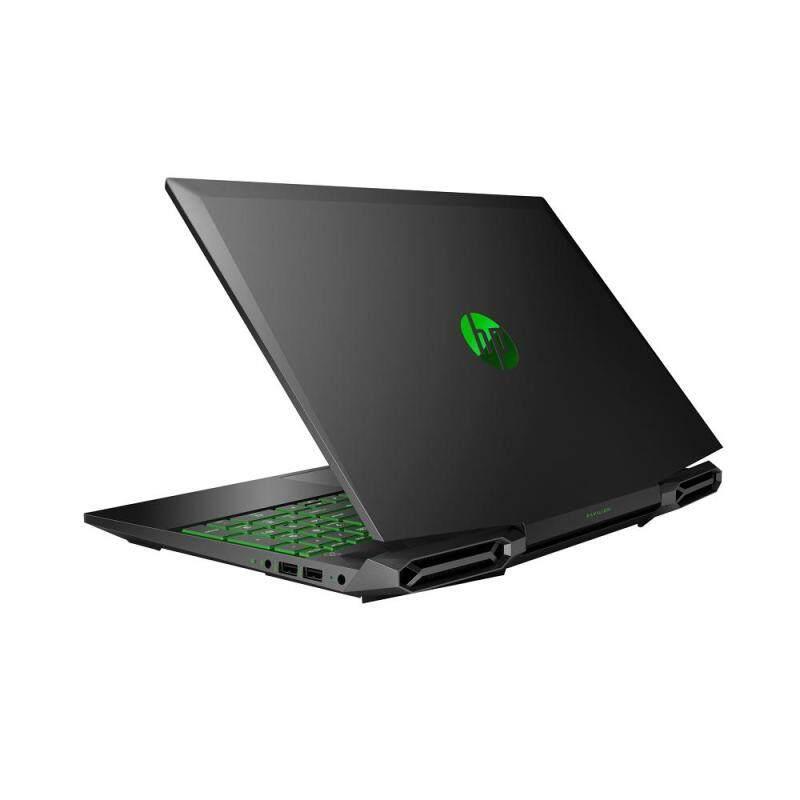 HP Pavilion Gaming Laptop 15-dk0034TX I5-9thGen/8GB RAM/512GB SSD/GTX1660TI/WIN10 Malaysia