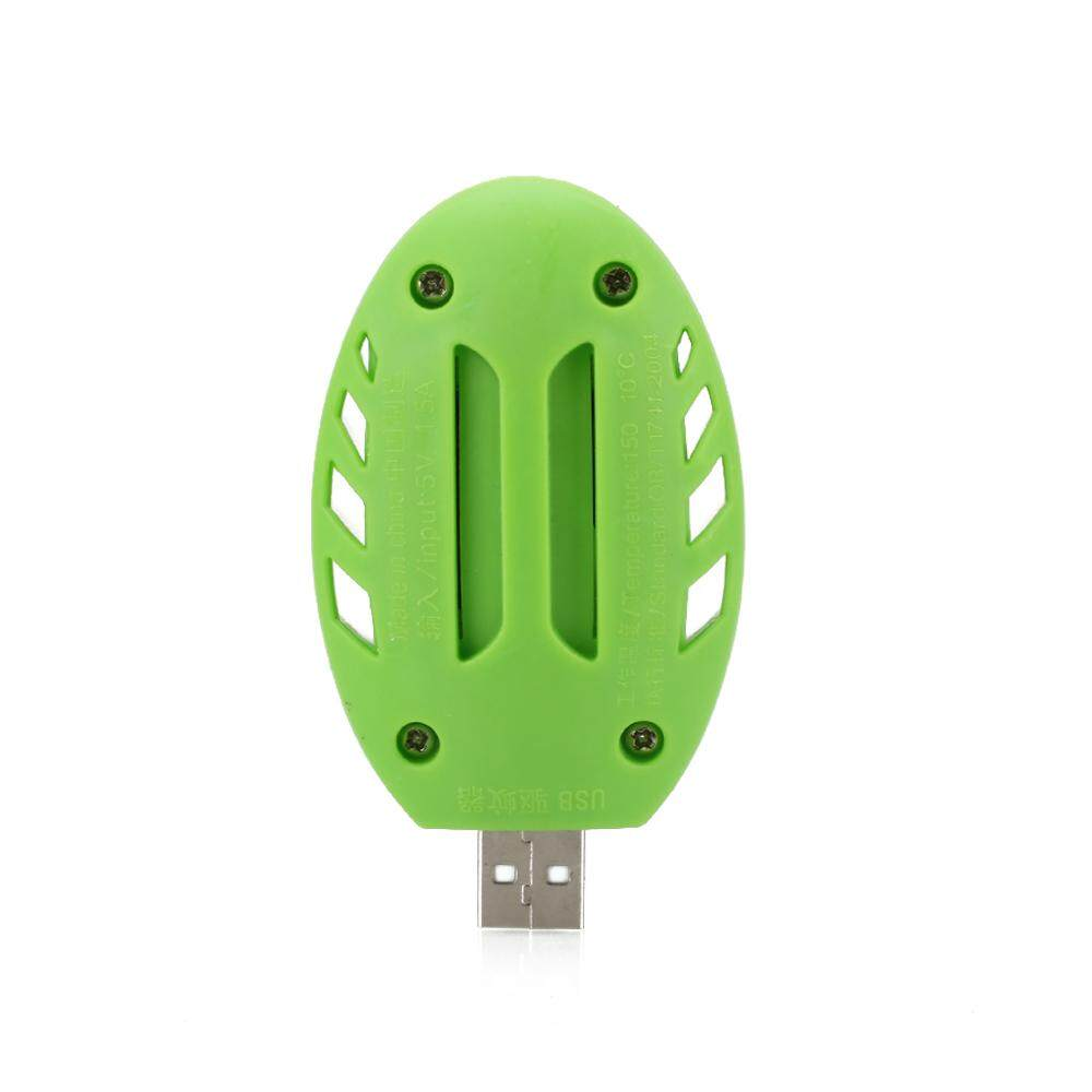 Buy Electric Insect Killers | Mosquito | Lazada sg