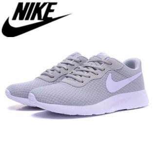 Giày thể thao nam nữ Giày chạy bộ chính hãng N-ike thoáng khí thumbnail