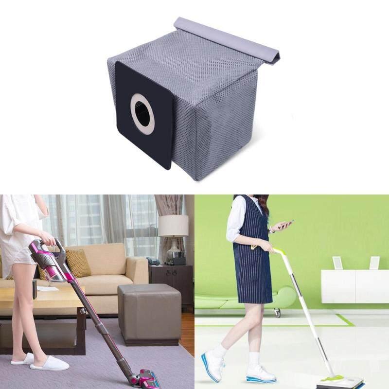 Premium-Quality Made Vacuum Cleaner Bag Reusable Washable Dust Bags For Vacuum Cleaner Singapore