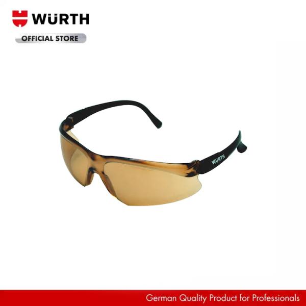 Wurth Safety Glasses Premium