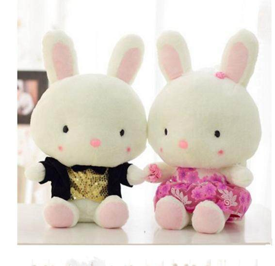8bf393ef62f Toys   Games - Stuffed Toys - Buy Toys   Games - Stuffed Toys at Best Price  in Malaysia