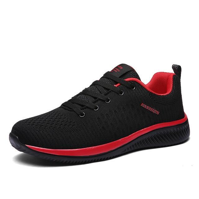 Giày Bóng Rổ Cầu Vồng Thời Trang Siêu Sao Bán Chạy Mới, Giày Bóng Rổ Nam Cổ Cao Thoáng Khí Đường Phố Ngoài Trời Sneakers, Giày Unisex